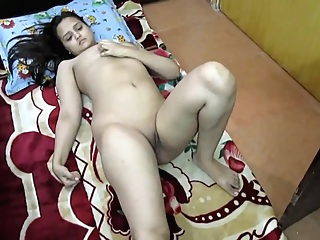 homemade, stunning indian girl pov fucked amateur big tits hd