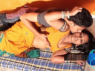 Divya Aunty 2 amateur hd indian