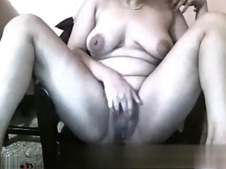 desi aunty on cam babe big ass fingering