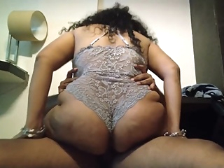Busty Indian Escort Fucked in Hotel Room - Part 1 big ass big cock big tits