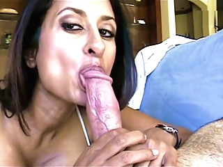 Indian slut wife loves to swallow cum amateur cumshot hd