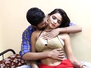 Big boobs Indian girls romance with your ex asian big ass big tits