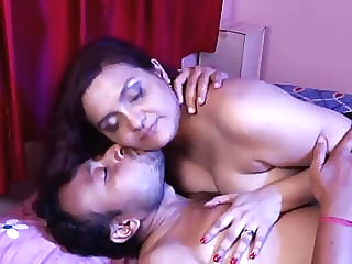 Poison anal indian hd videos