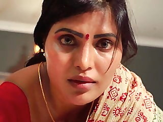sexy bhabhi naked rgv. full movie link in comments facial indian hd videos