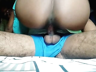 Desi bangali bhabhi sex blowjob hardcore indian