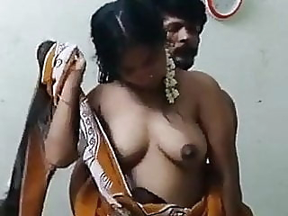 Tirupur tamil callgirl fucked hard by her customers anal hardcore indian