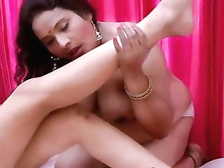 MAA BETI OR DAMAD asian babe hardcore