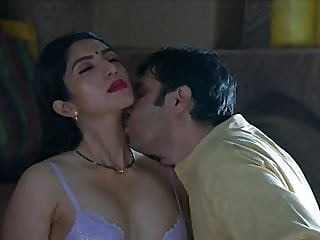 Beautiful Indian lady fuck by shopkeeper amateur cumshot hardcore