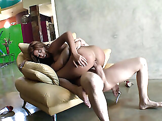 Layla Storm Enjoys Doggy Fucking - IndianPornQueens big tits hardcore indian