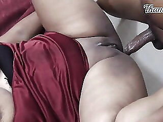 Preeti Hot asian blowjob milf