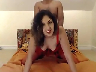 NRI couples Fucking honeymoon Hot sex videos amateur asian big cock