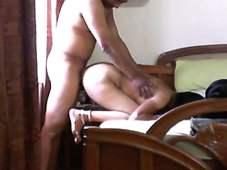 My Sex Slave Bitch Fucked Again big ass big cock cheating